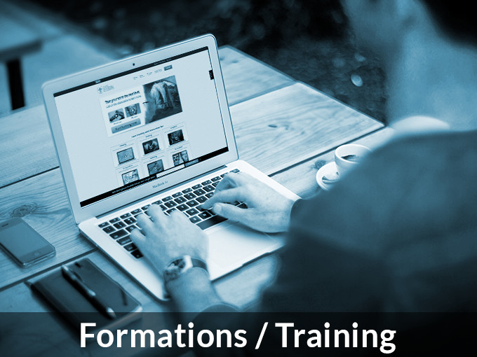 Formations / Training